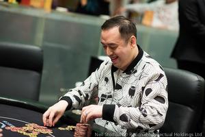 NEIL9821_Qiang_Lin_PCP2017_Neil Stoddart.jpg