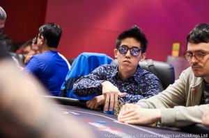 PSC Macau_Manuel_Kovsca_ 10.jpg