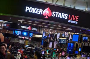 PSC Macau_Manuel_Kovsca_Branding 12.jpg