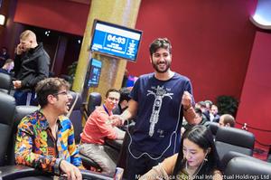 PSC Macau_Manuel_Kovsca_Dario Sammartino_Mustapha Kanit 39.jpg