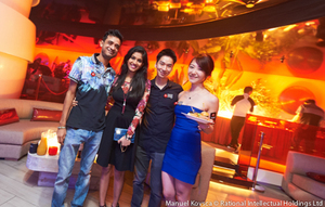 PSC Macau_Manuel_Kovsca_PARTY 11.jpg