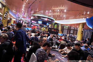 PSC Macau_Manuel_Kovsca_Poker room 7.jpg