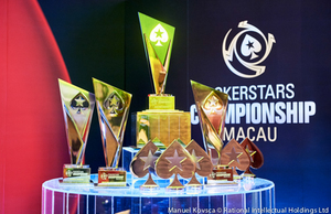 PSC Macau_Manuel_Kovsca_trophy 16.jpg