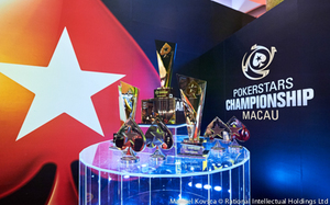 PSC Macau_Manuel_Kovsca_trophy 6.jpg