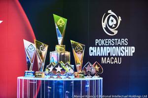 PSC Macau_Manuel_Kovsca_trophy24.jpg
