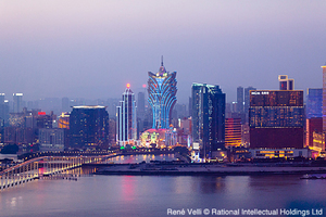 PSC Macau_Velli-151_Location.jpg