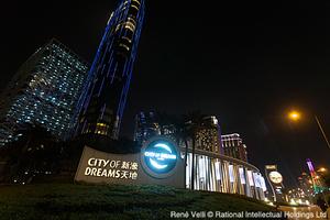 PSC Macau_Velli-162_Location.jpg