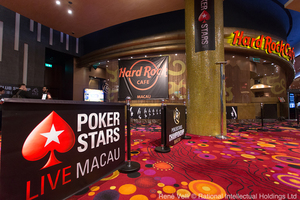 PSC Macau_Velli-36_Branding.jpg