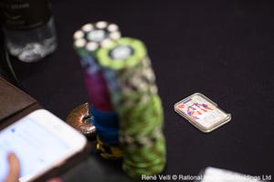 PSC Macau_Velli-396_Lucky Charm.jpg