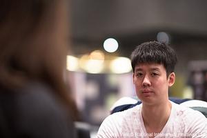 PSC Macau_Velli-680_.jpg