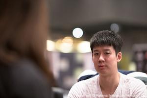PSC Macau_Velli-681_.jpg