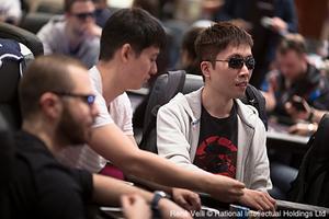 PSC Macau_Velli-706_.jpg