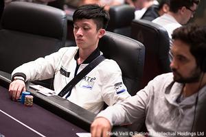 PSC Macau_Velli-747_.jpg