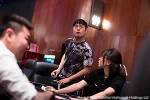PSC Macau_Velli-839_Zhong Wang.jpg