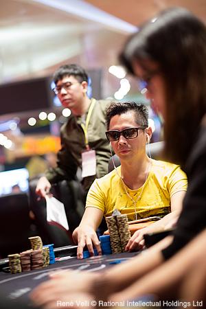 PSC Macau_Velli-886_Xixiang Luo.jpg
