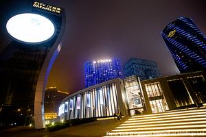 PSC Macau_Velli-88_Location_City of Dreams.jpg