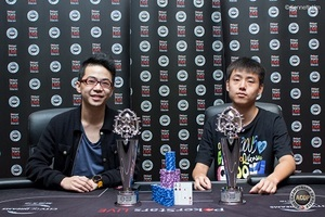 2 Pete Chen (left) Wei Zhao (right).jpg