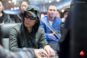 ACOP2017_MainEventDay4_018.jpg