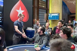 ACOP2017_MainEventDay4_051.jpg