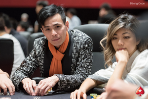 ACOP2017_MainEventDay1A_031.jpg