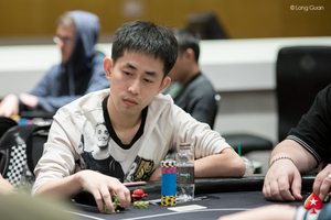 ACOP2017_MainEventDay1A_046.jpg
