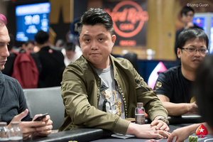 ACOP2017_MainEventDay1A_055.jpg