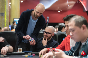 ACOP2017_MainEventDay1A_070.jpg