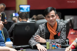ACOP2017_MainEventDay1A_071.jpg