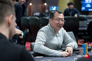 ACOP2017_MainEventDay1A_082.jpg