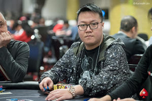 ACOP2017_MainEventDay1B_062.jpg