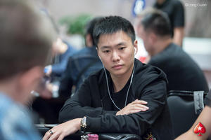 ACOP2017_MainEventDay2_052.jpg