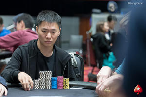ACOP2017_MainEventDay2_063.jpg