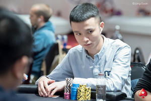 ACOP2017_MainEventDay2_066.jpg