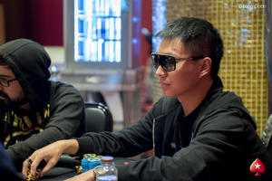 ACOP2017_MainEventDay3_082.jpg