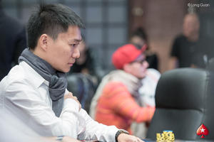 ACOP2017_MainEventDay4_008.jpg