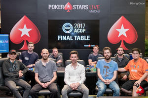 ACOP2017_MainEventDay4_040.jpg