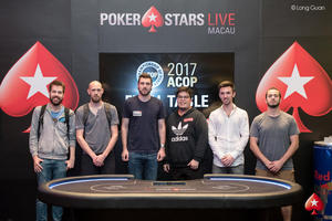 ACOP2017_MainEventDay4_062.jpg