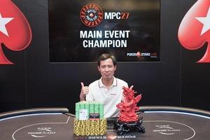 MPC27 winner.jpg