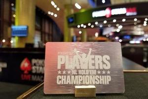 Platinum Pass  metal card 02.jpg
