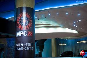 MPC28_BabyDragonDay1A_006.jpg