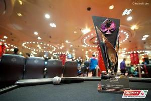 APPT Macau trophy-thumb-450x300-228571.jpg