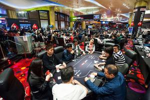 tournament-area-2018-appt-macau-super-high-roller-final-table-giron-7jg8222.jpg