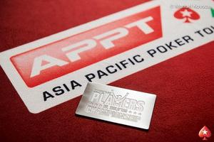 PSPC Platinum Pass - APPT branding.jpg