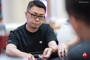 APPTJeju2019_MainEvent_Day1A_032.jpg