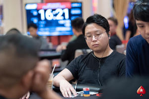 APPTJeju2019_MainEvent_Day1A_042.jpg