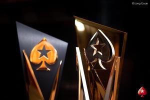 APPTJeju2019_Trophy_004.jpg