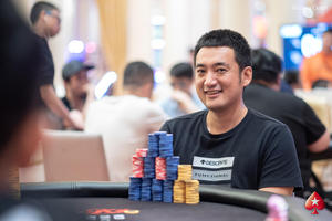 Liang Song APPT National Day 1A Chip Leader.jpg