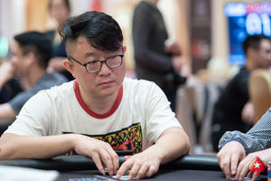 APPTJeju2019_MainEvent_Day1A_033.jpg