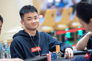 APPTJeju2019_MainEvent_Day1A_065.jpg