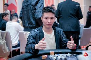 Du Zhan Wei (Chip Leader).jpg